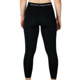 Women's Athletic Leggings