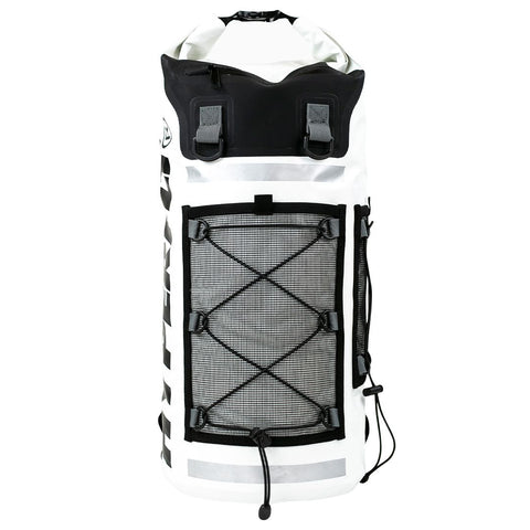 FlyDry Backpack