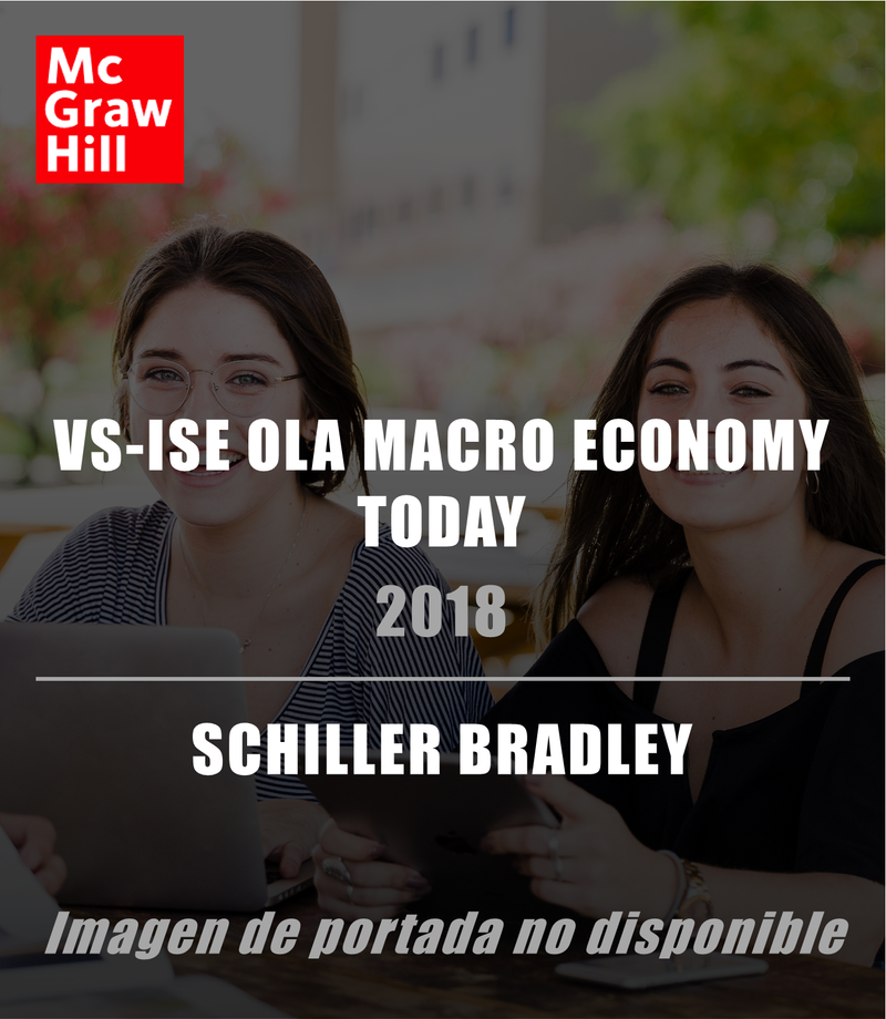 VS-ISE OLA MACRO ECONOMY TODAY