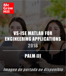 VS-ISE MATLAB FOR ENGINEERING APPLICATIONS