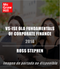 VS-ISE OLA FUNDAMENTALS OF CORPORATE FINANCE