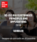 VS-ISE OLA ELECTRONICS PRINCIPLES AND APPLICATIONS