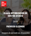 Create OPTIMIZACION DE COSTOS CF2023