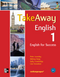 VS-TAKEAWAY ENGLISH 1