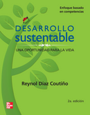 VS-EBOOK DESARROLLO SUSTENTABLE