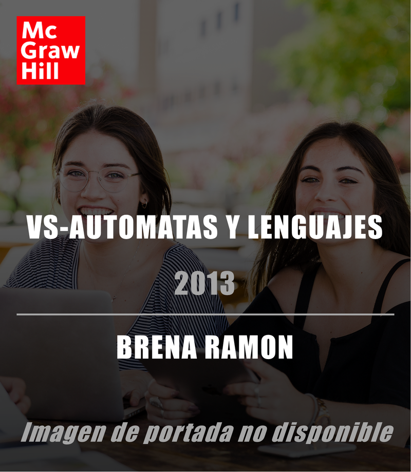 VS-AUTOMATAS Y LENGUAJES
