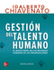 VS-GESTION DEL TALENTO HUMANO