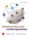 VS-ADMINISTRACION CONTEMPORANEA