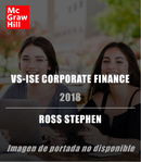 VS-ISE CORPORATE FINANCE