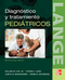 VS-DIAGNOSTICO Y TRATAMIENTO PEDIATRICO