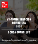 VS-ADMINISTRACION FINANCIERA