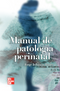 VS-MANUAL DE PATOLOGIA PERINATAL