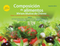 VS-COMPOSICION DE ALIMENTOS (TABLAS)