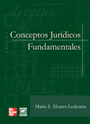 VS-CONCEPTOS JURIDICOS FUNDAMENTALES