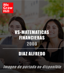 VS-MATEMATICAS FINANCIERAS