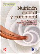 VS-NUTRICION ENTERAL Y PARENTERAL