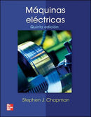VS-MAQUINAS ELECTRICAS