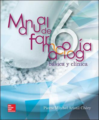VS-MANUAL DE FARMACOLOGIA