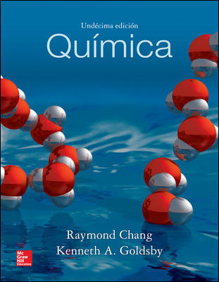 Química (McGraw-Hill)