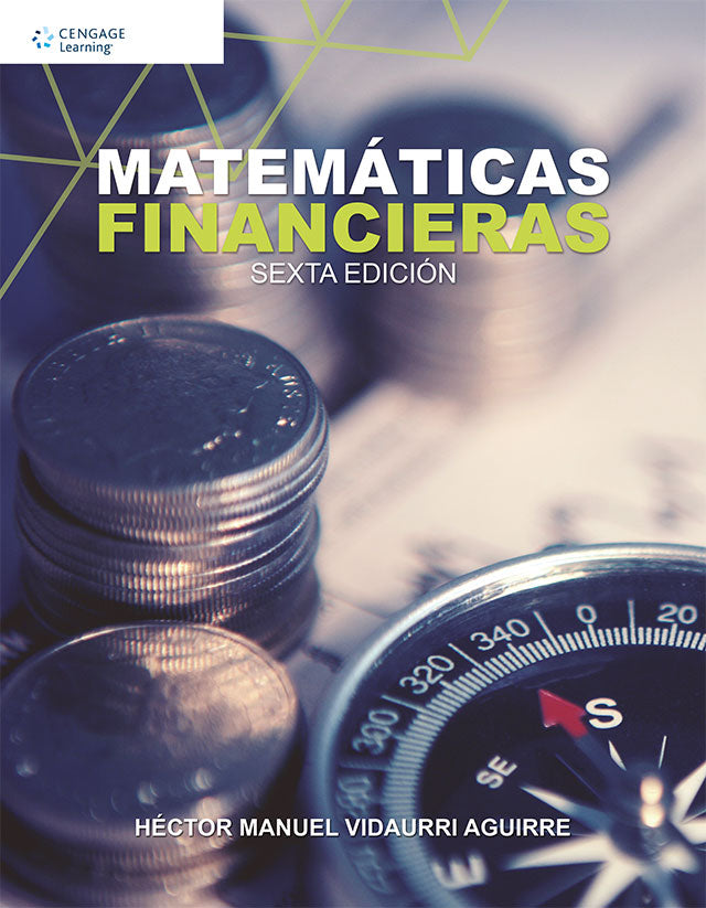 Vs-Ebook Matematicas Financieras