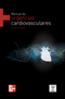 VS-MANUAL DE URGENCIAS CARDIOVASCULARES
