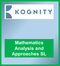 KOGNITY Mathematics Analysis and Approaches SL