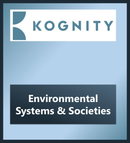 KOGNITY Environmental Systems And Societies SL (PrepaTec)