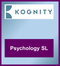 KOGNITY Psychology SL