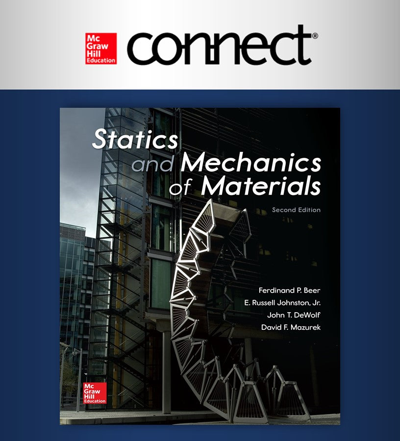 Connect Statistics Mechanics