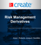 Create: Risk Management Derivatives