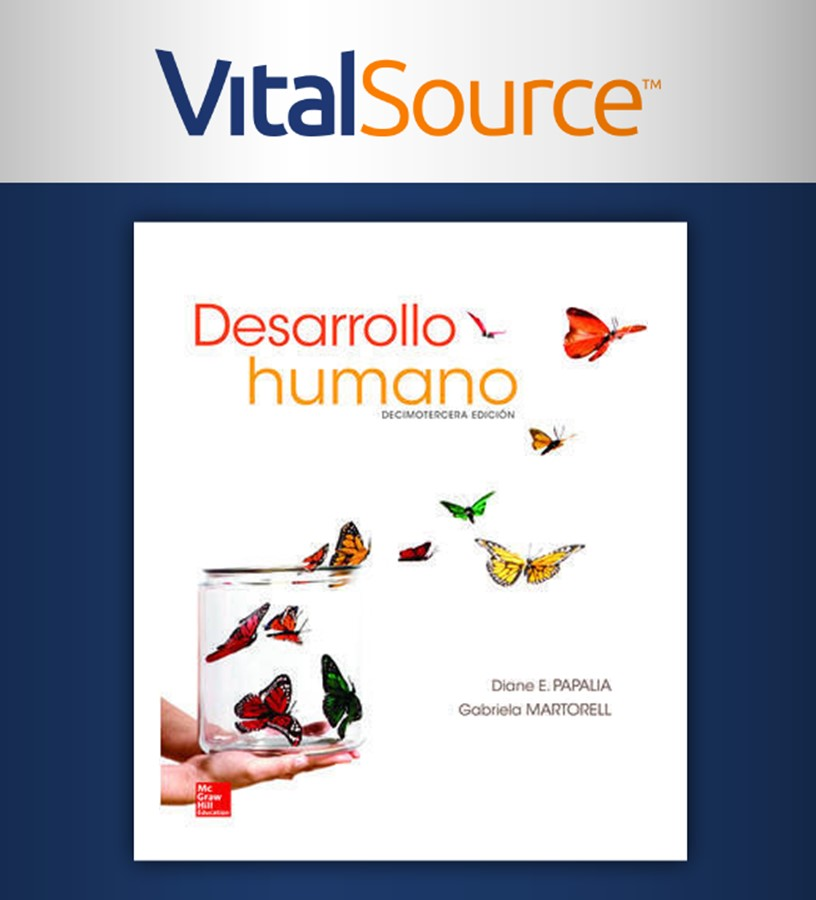 Vs-Ebook Desarrollo Humano