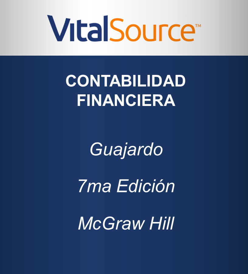 Vs-Ebook Contabilidad Financiera 7ma Ed.