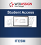 WebAssign (ITESM Occidente - MA1029) 6 meses