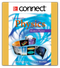 Connect 1-Semester online access for University Physics w/Modern Physics Bauer, Westfall 9780077409678 McGraw-Hill