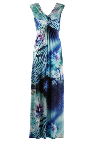 Giselle Maxi Dress