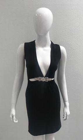 A Perfect Vision Savee Couture Dress