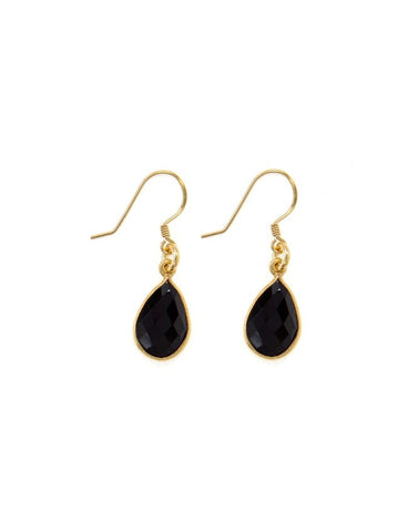 E15-HH Signature Earrings Charlene K Jewelry