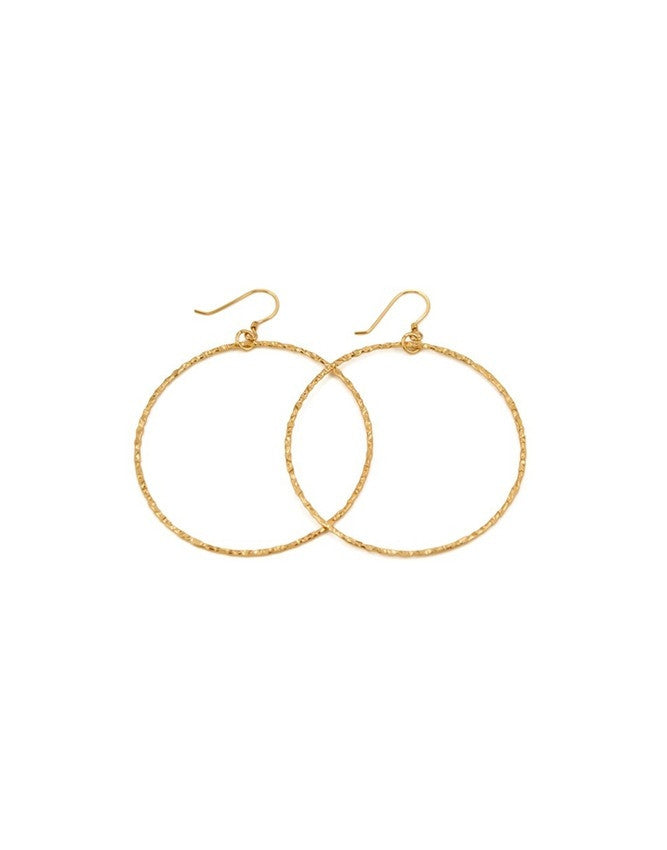 E10-MH Signature Earrings Charlene K Jewelry