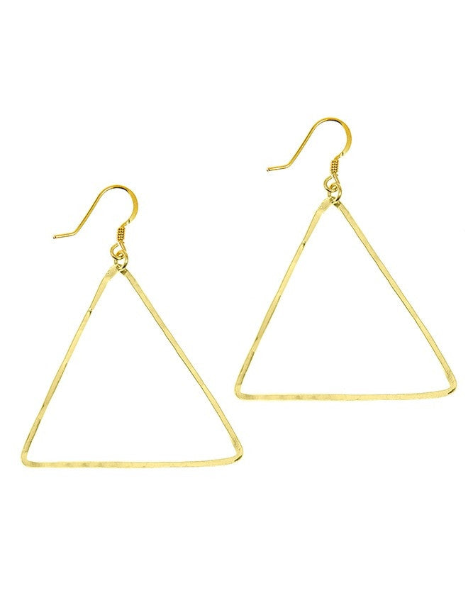ETR-HH Signature Earrings Charlene K Jewelry