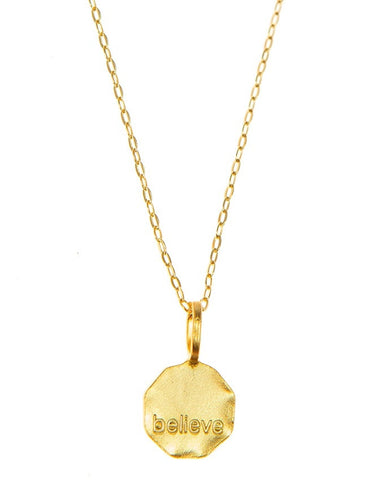 P20W-Mom Word Pendant Charlene K Jewelry
