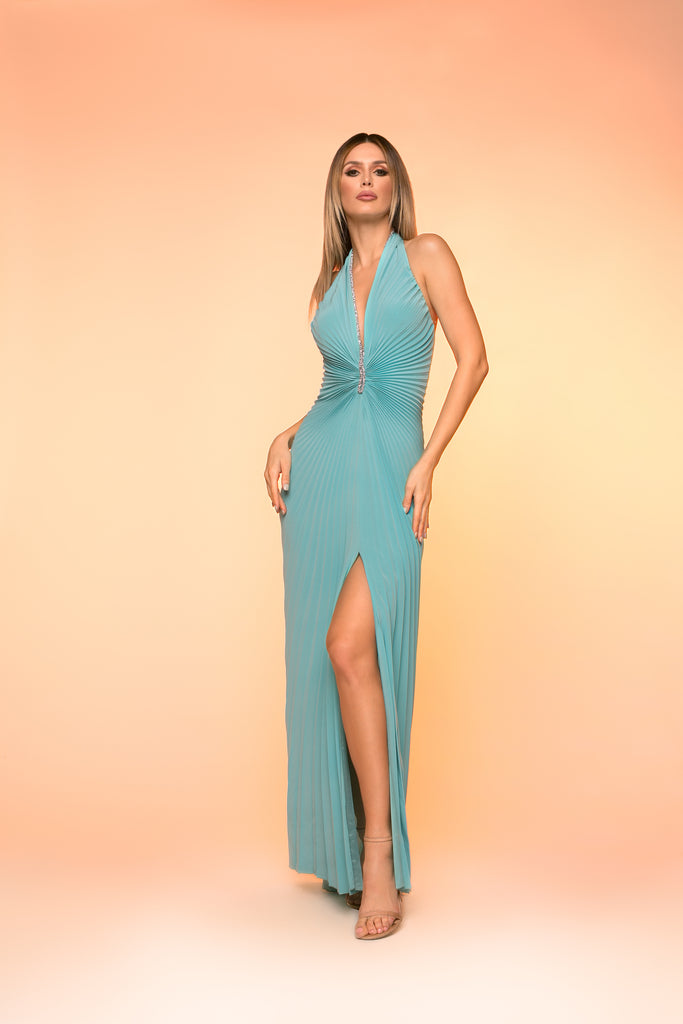 6835 Nicole Bakti Dress