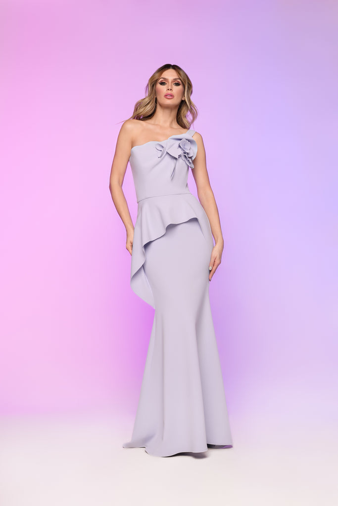 625 Nicole Bakti Dress