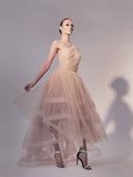 6792 Nicole Bakti Dress