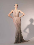 6799 Nicole Bakti Dress