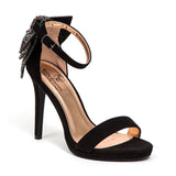 EVENT BLACK LADY COUTURE SHOES