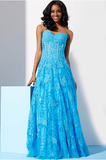 Jovani Evening Dress 14913