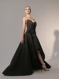 6795 Nicole Bakti Dress