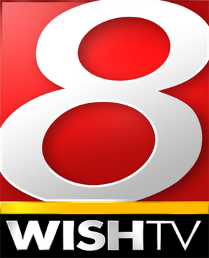 WishTV - Technology to make your summer a breeze