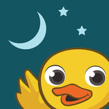 edwin sleepy time app