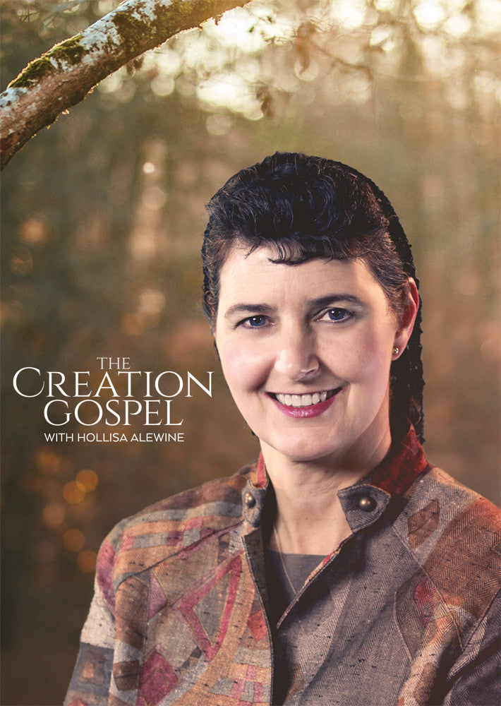 The Creation Gospel
